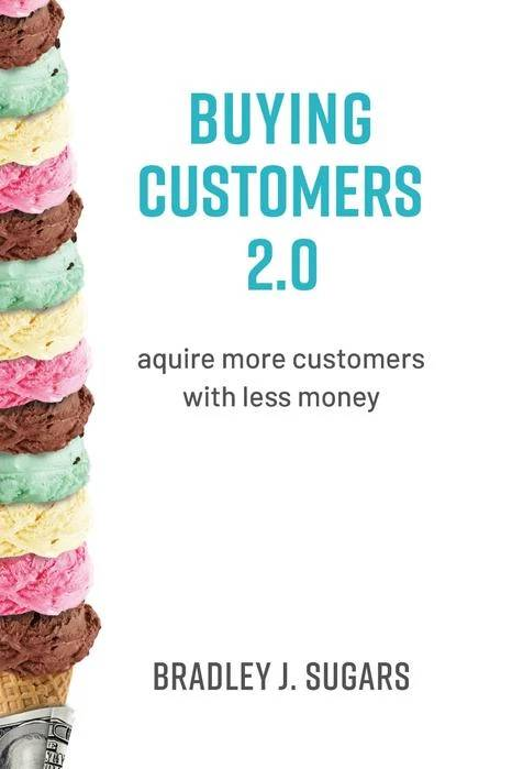 Buying Customers 2.0