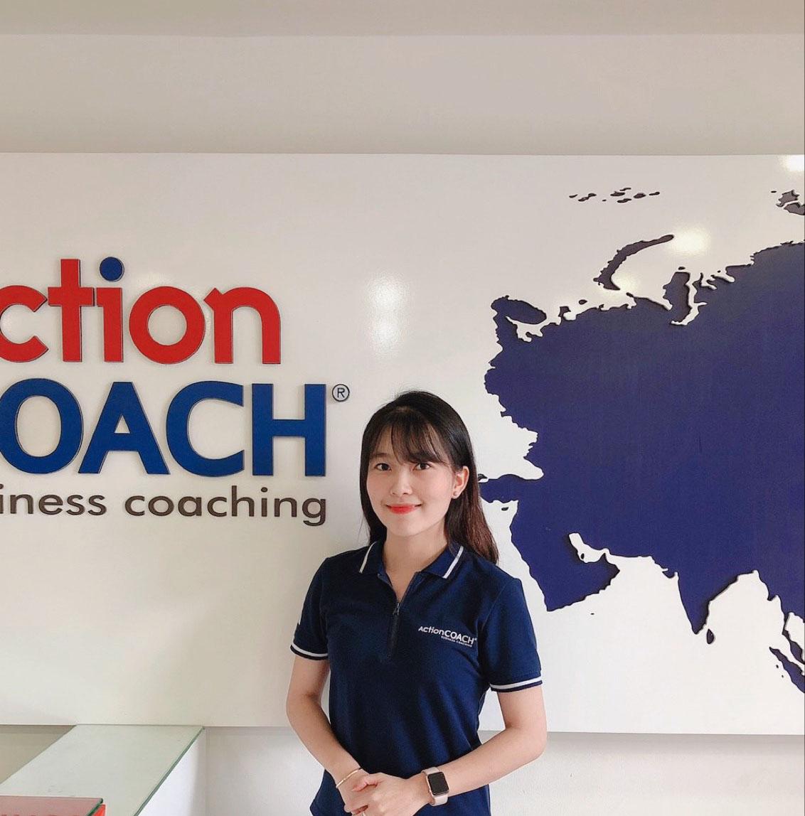 bao-tram-actioncoach